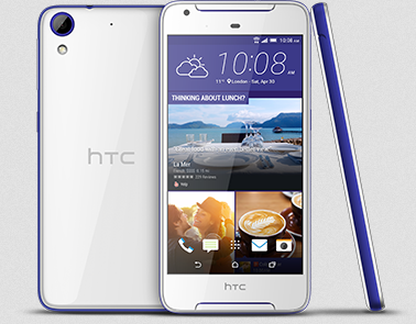 Retailer of Samsung Galaxy J2 Mobile Phone & HTC Desire 630