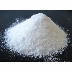 Hydrocortisone