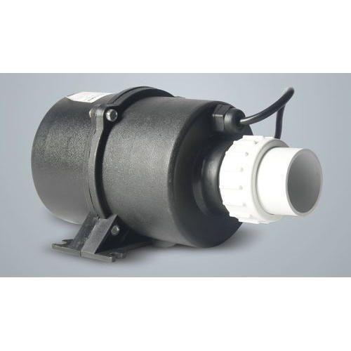 Swimming Pool Air Blower - Swimming Pool Plastic Air Blower ...