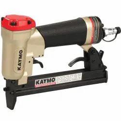 Pneumatic Stapler PRO-PS8016V2