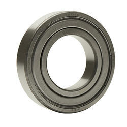 Submersible Bearing