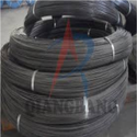 Systematic Prestressed Concrete Wire