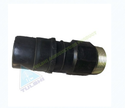 PCN Plastic GI Nipple EPC Male Type
