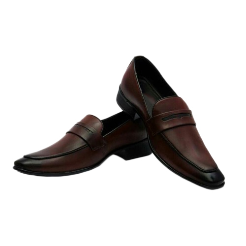 dc96c22abdde Atellier Men Semi Formal Shoes