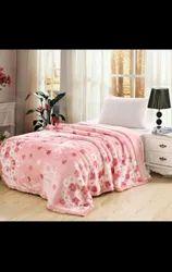 Panipat Blankets