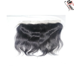 Top 9a Grade Remi and Virgin Human Hair