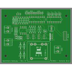 PCB Design Services, Printed Circuit Board Design Services in Pune