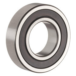3016-2RS Angular Contact Ball Bearing.