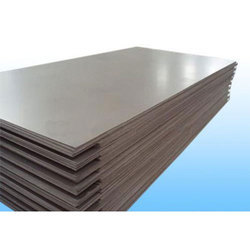200 Nickel Alloy Plates
