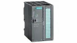 Mpi Digital SIEMENS S7-300, CPU 312C, 6ES73125BF040AB0