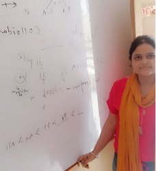 Physics Coaching Classes Services