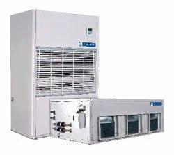 Air Conditioners Sales Repairing Serivces