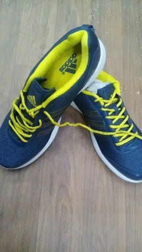 adidas sports shoes india
