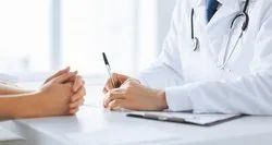 Doctor Consultation Services