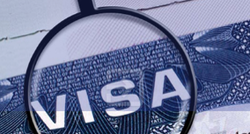 Student Visa Service