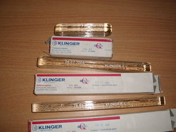 Klinger Glass