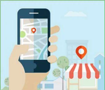 Google Map Optimization Service in Ganesh Nagar, Mumbai, IGE ... on search maps, road map usa states maps, topographic maps, aeronautical maps, goolge maps, iphone maps, aerial maps, bing maps, online maps, gppgle maps, msn maps, stanford university maps, ipad maps, android maps, amazon fire phone maps, gogole maps, waze maps, microsoft maps, googlr maps, googie maps,