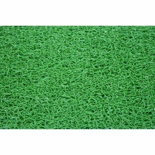 Grass Floor Mat  sc 1 st  IndiaMART & Grass Floor Mat at Rs 35 /piece | Mira Road East | Mumbai | ID ...