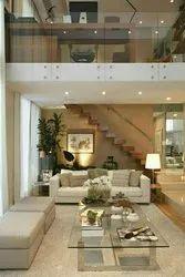 Interiar Design, Ahmednagar