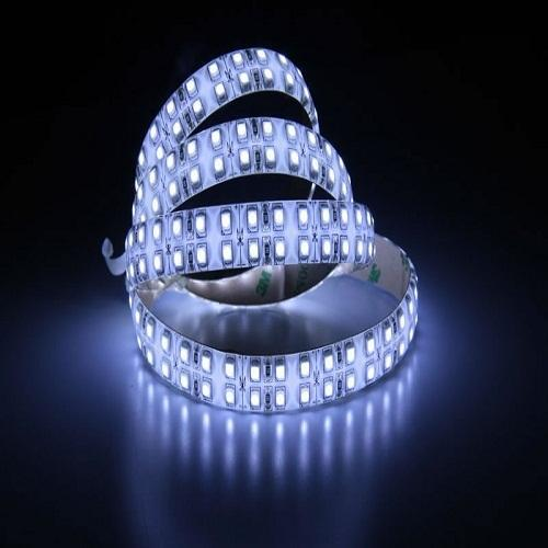 Flexible strip lights view specifications details of flexible flexible strip lights aloadofball Image collections