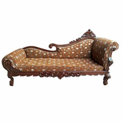 Wooden Couch Modern Wooden Couch Wooden Couch  Riyasat Ali Wooden Handicrafts .