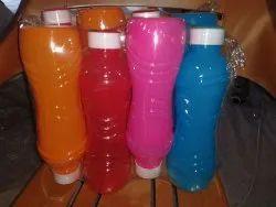 Mkp Color 1 Ltr