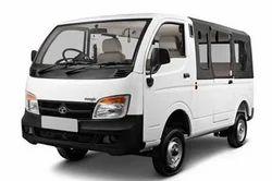 Tata Magic Van Repair Services