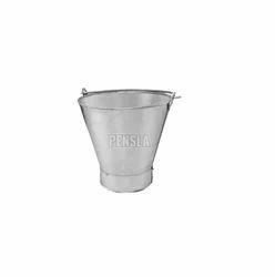 GI-Bucket