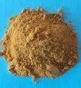 BPH Powder