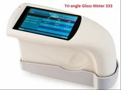 Digital Gloss Meter DGM-333