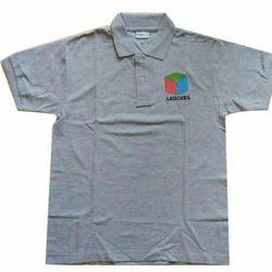 Cotton Stylish Printed T Shirt
