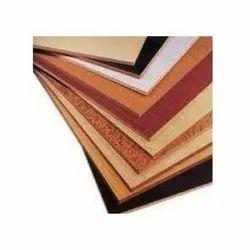 Wooden MDF Board