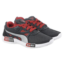 Men's Running Sports Shoes