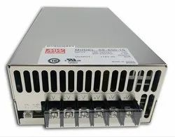 Meanwell SE-600-15 Power Supply