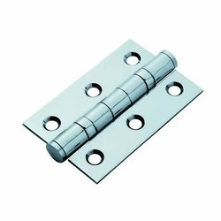 3 mm Stainless Steel Door Hinges