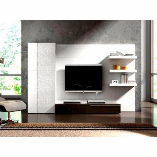 Exceptionnel LED TV Unit