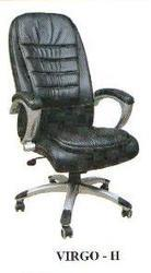 Office Chair - VIRGO - H