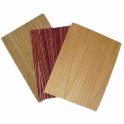 Decorative Laminated Plywood
