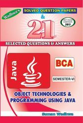 English Solved Question Papers and Computer Graphics Solved Question