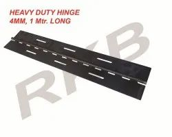 Heavy Duty Hinges 4mm