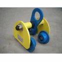 Pull-Push Trolley