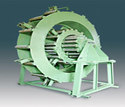 Carbide Circular Sawing Machine