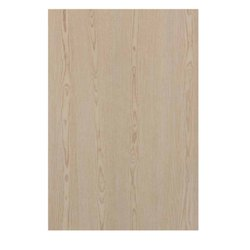Centuryply Veneer Plywood, for Furniture