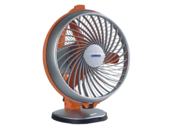 Buddy Table Fan (Luminous)