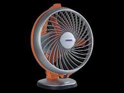 Buddy Table Fan (Luminous)
