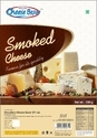200 Gm Smoked Cheese, Packaging: Box