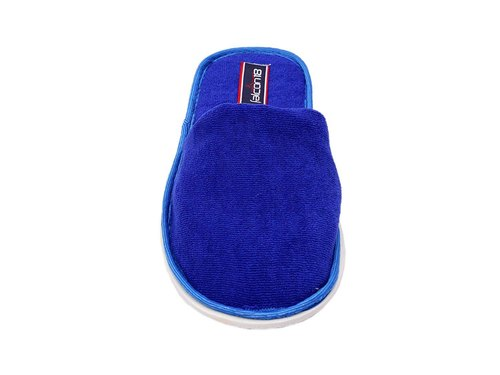8b038e267e83 Falcon18 Unisex Carpet Slippers at Rs 30  pair
