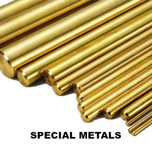 126a02761e Brass Products - Brass Sheets Manufacturer from Mumbai