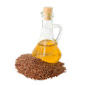 Linseed Natural Essential Oil
