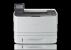 Image Class LBP253X Canon Laser Printer
